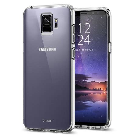 Harga Samsung S9 Pre Order cases for the galaxy s9 go up for pre order elevate the