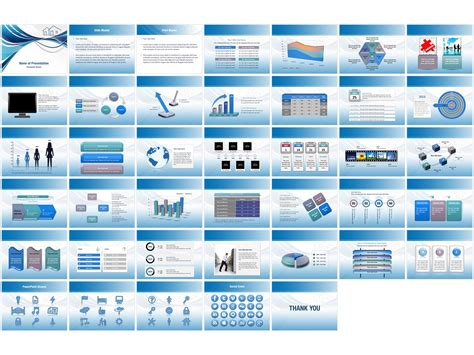 ppt templates for loan house loan powerpoint templates house loan powerpoint