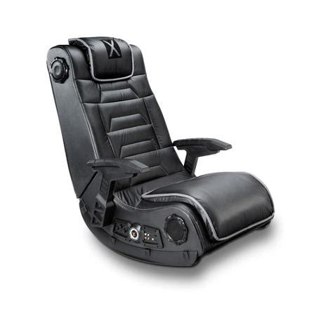 x rocker pro h3 gaming chair review gaming