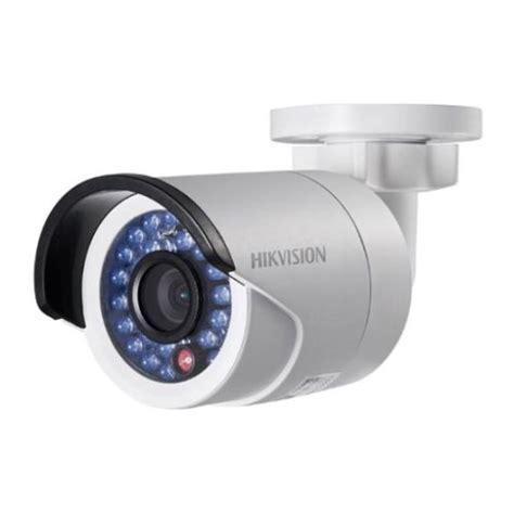 hikvision ip ds 2cd2020f i hikvision bullet ip ds 2cd2020f i price in bangladesh