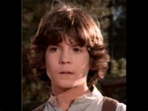 jason bateman little house on prairie albert ingalls