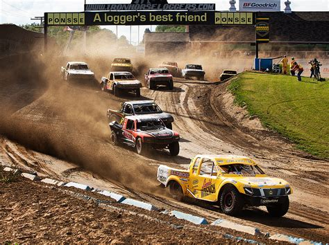 return to guntown classic trials of the outlaws and rogues of faulkner country books torc speed sport