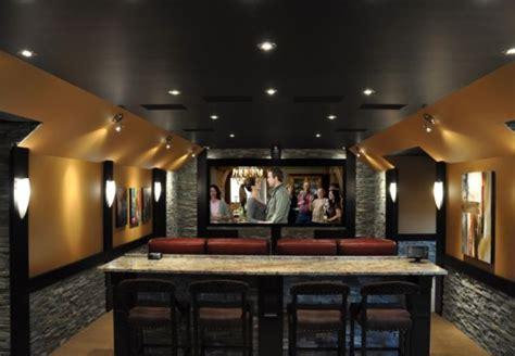 home bar room design home bar room home bar design
