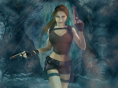 tomb raider news your source on lara croft games 1600x1200 source mirror