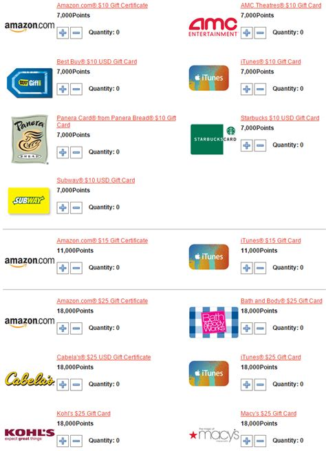 How Many Amazon Gift Cards Per Order - psa don t redeem club carlson points for gift cards