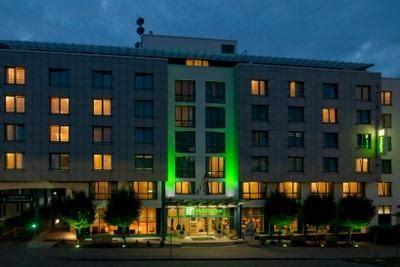 essen holiday inn express holiday inn hotel essen city center musical1