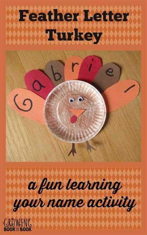 thanksgiving themed names 742 best thanksgiving theme images on pinterest