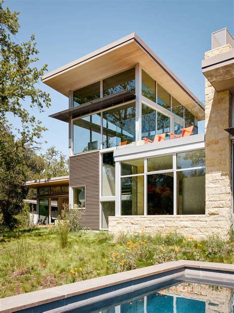 feldman architecture 017 ranch feldman architecture 171 homeadore