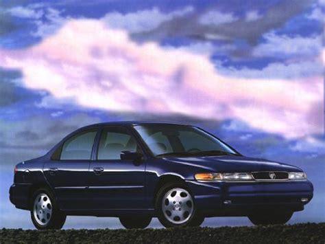 how to fix cars 1997 mercury mystique head up display 1997 mercury mystique recalls cars com