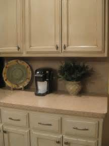 paint and glaze kitchen cabinets kristen s creations glazing painted kitchen cabinets