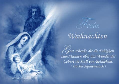 Hochzeit Wünsche Karte by G 228 Stebuch