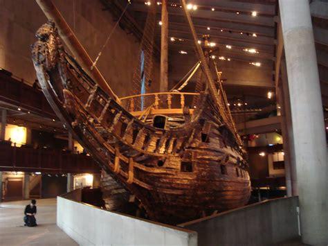 vasa ship stockholm vasa ship kimandsamfinland