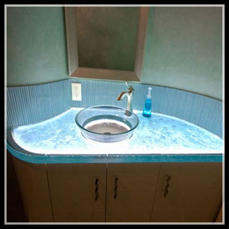 one piece bathroom sink and countertop textured one piece bathroom sink and countertop buy one piece bathroom sink and