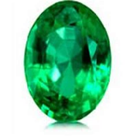 thailand emerald emerald from thai
