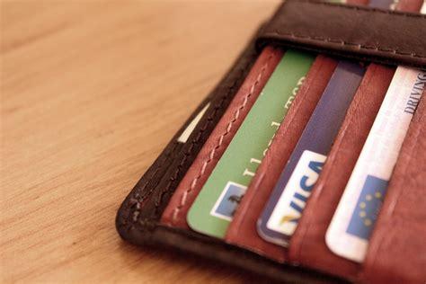 chiudere il conto in quanto costa chiudere un conto corrente ecco la guida