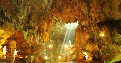 Sho Jati Jajar jatijajar cave tournesia tournesia tour to
