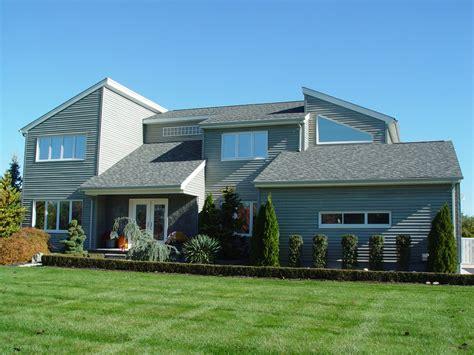 home remodelers design build inc don t be square shaped windows for remodeling design