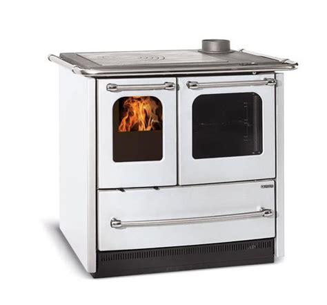 vescovi cucine cucine a legna vescovi categories 187 cucine a legna