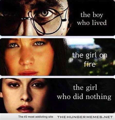 Funny Hunger Games Meme - let the hunger games begin