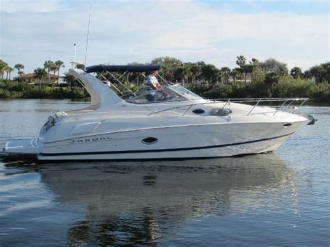 used boats for sale in daytona beach florida regal commodore boats for sale in daytona beach florida