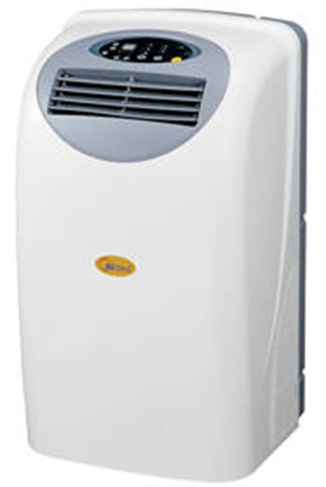 Ac Portable Merk Midea portable air conditioner midea mpf 12cen2 3 5 kw 12000 btu