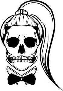 born skeleton gagaismysoul deviantart