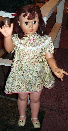 3ft porcelain doll dollmanufacturers dollselaine