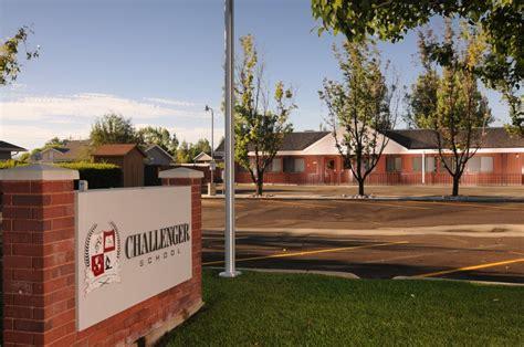 challenger school tuition challenger school west elementary schools