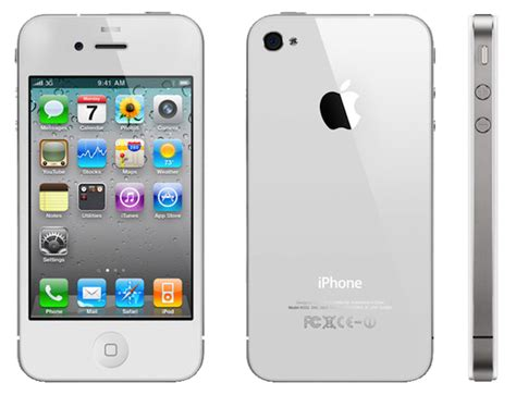 Factory Reset Software Iphone 4 | how to hard reset the iphone 4 to factory software hard