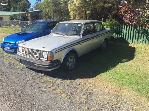 sold gumtree gt radar oz volvo forums oz volvo forums