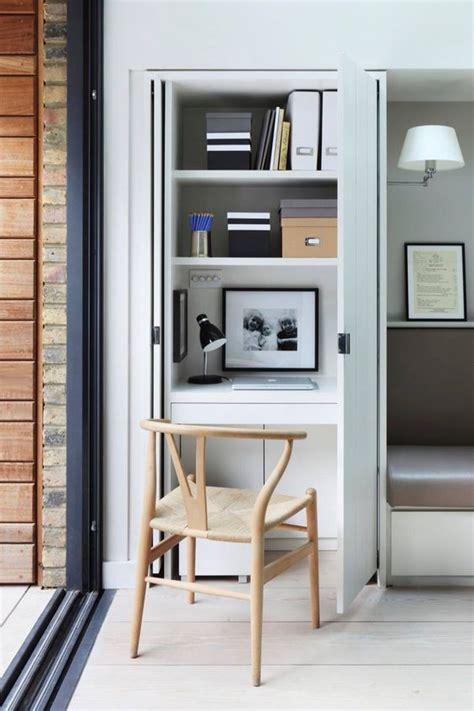 secret office ideas interior design pagina 4 di 15 spazio soluzioni