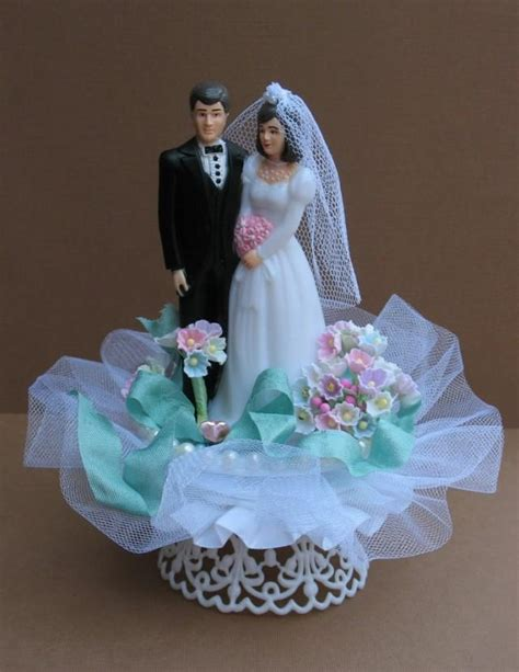 items similar to wedding cake topper clearance sale
