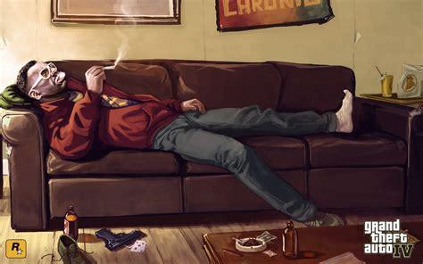 sul divano l uomo sul divano sveltina dire fare l