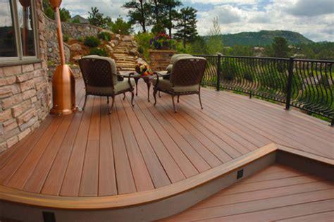 a zek lumber at lowes fiberon vs azek decking homeverity