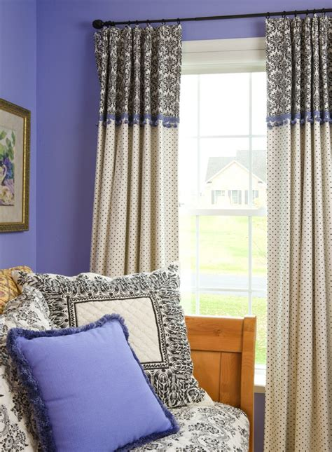 curtains with purple walls curtains for purple walls 28 images walls purple