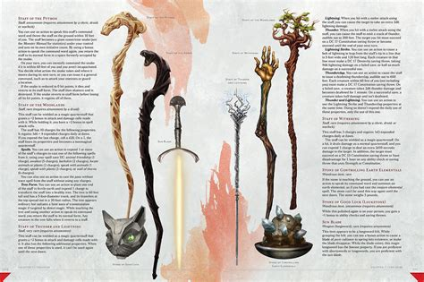 the book of random tables aids for masters books a look at the new dungeons dragons dungeon master s