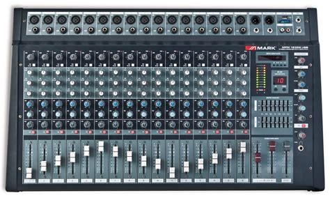 Mixer Audio image gallery mixer audio