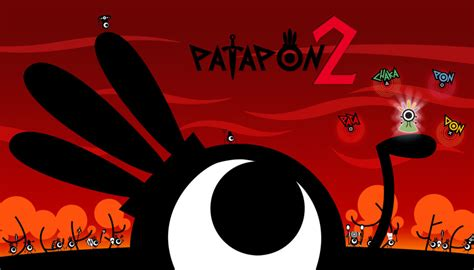 Ps4 Patapon Remastered patapon 2 remastered announced for ps4 gaming central