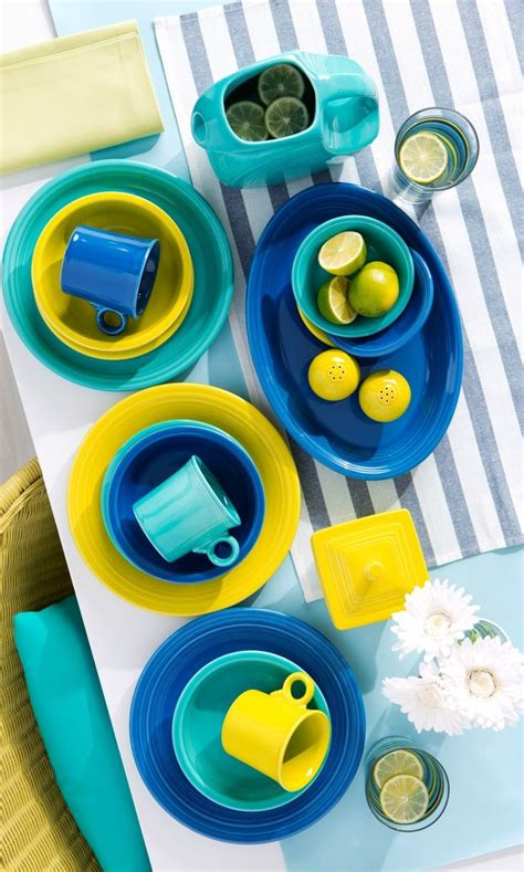 the 25 best vibrant ideas on colour paint splash and blue yellow