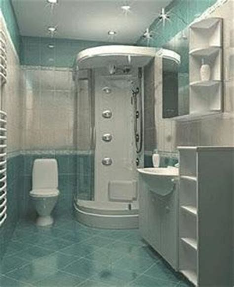 ideas for small bathroom design hippie home improvement cuartos de ba 241 os sin ventanas paperblog