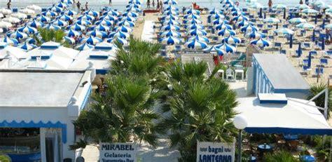 la lanterna porto san giorgio spiaggia foto di hotel lanterna porto san giorgio