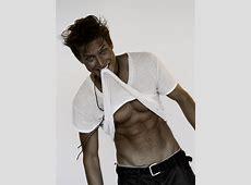 Pierre-Olivier Beaudoin by Matthew Lyn Joseph Chen Photographer
