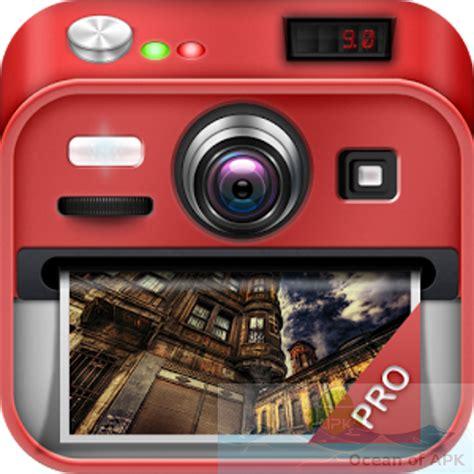 fx apk free hdr fx photo editor pro apk free