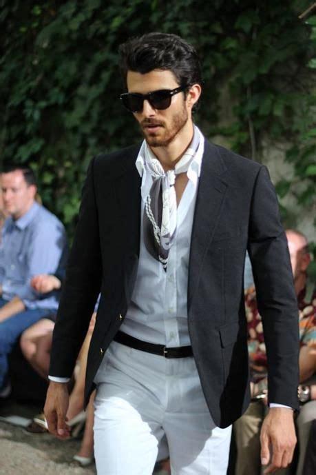 italian flair casual style italian
