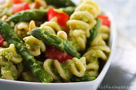 fat free vegan pasta salad recipe pasta salad recipes types primavera bake fagioli carbonara