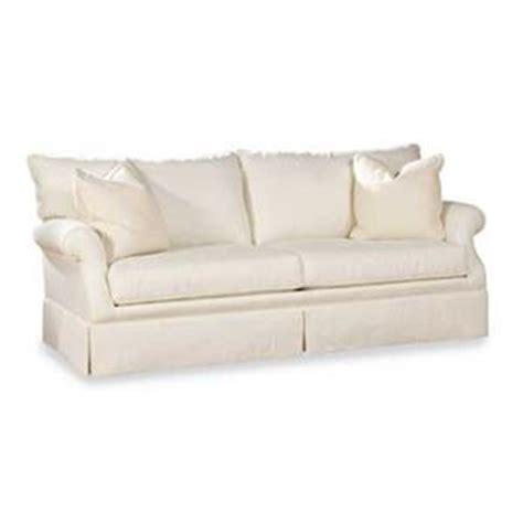 huntington house sofa review huntington house 2051 customizable casual sofa with clean