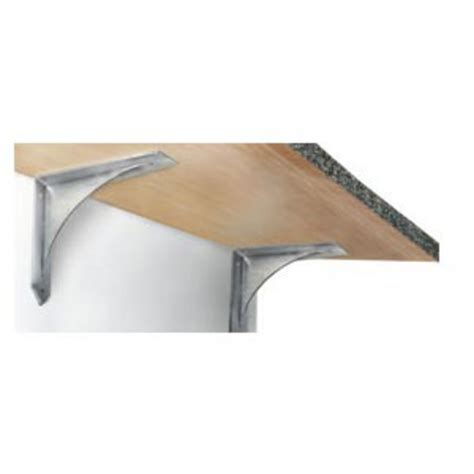 Decorative Countertop Support Brackets Support Your Custom Countertop Installation While Adding A
