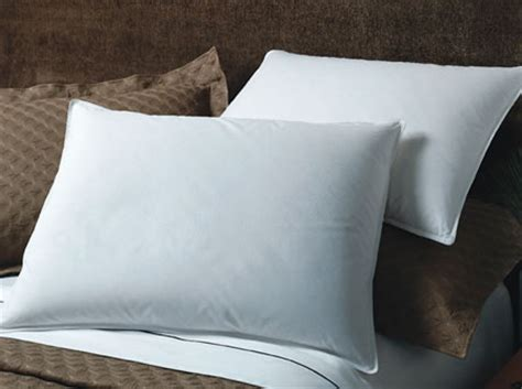 restful nights comfort edge pillows available from pilows