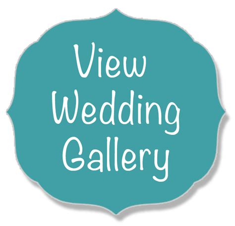 Budget Wedding Reception Venues Adelaide by The Best Adelaide Wedding Venues For All Budgets List Of