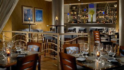 Omni Hotel Gift Card - hotels in charlottesville va omni charlottesville hotel